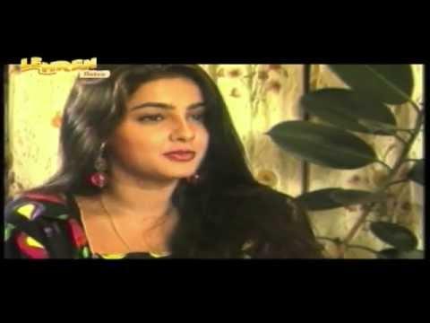 Mamta Kulkarni Unplugged on Her Career! | With English Subtitles