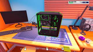 Let's Play PC Building Simulator EP235