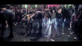 Hot Sundays ! Dancehall Party au Duplex - Dakar