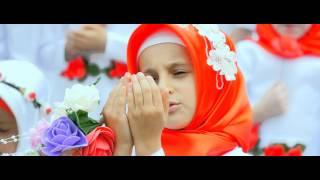 """Si trendafili"" - Kanita & grupi ""Ardhmeria"" - (official video 2015)"