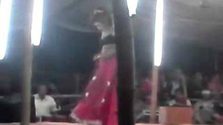 Assamese Mia Jatra Gan & Dance-part-4