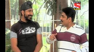 Taarak Mehta Ka Ooltah Chashmah - Episode 303 - Clip 2 of 3