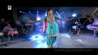 New Punjabi Songs 2016 | Non Stop top 10 Video Song | Atma Singh | Aman Rozi || Jukebox -2016