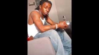 Lil Wayne - Soo Woo