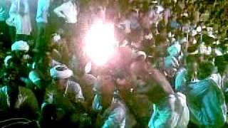 Veer Tejaji Maharaj Mela 03