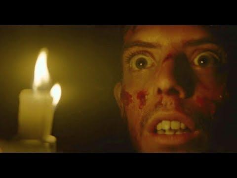 Xxx Mp4 The Night Of The Virgin Grotesque Horror Trailer 3gp Sex