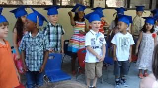 Memphis Graduation