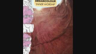Dreamcolour - Inner Worship (2009)