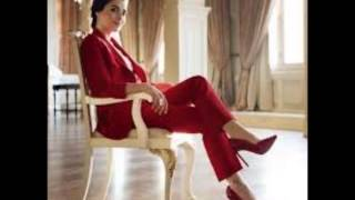 Wspaniałe stulecie - Nur Aysan