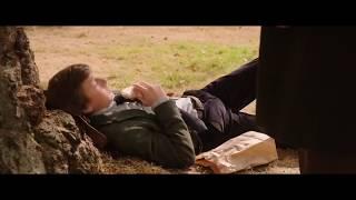 Filme de Comédia 2017 - Tente não rir - diversão garantida