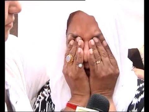 Xxx Mp4 Hairstylist Noori Reveals What Were Sridevi S Last Words To Her 3gp Sex