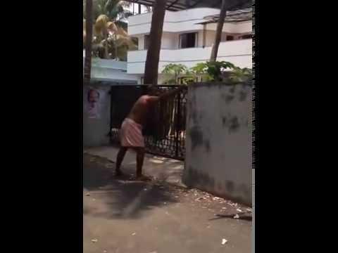 Xxx Mp4 Video Lucu Durasi 48 Detik Harus Ditonton Ya 3gp Sex