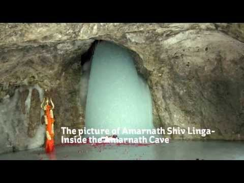 Xxx Mp4 Amarnath Yatra 2013 Photos 3gp Sex