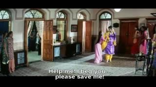 Markit hindi movie manisha koirala