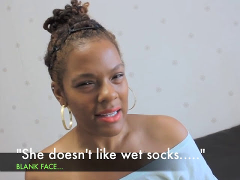 Fashion/Style Observations in South Korea [Day 7]