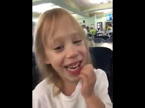 Xxx Mp4 Maddie Dad Tells Jokes Mp4 3gp Sex