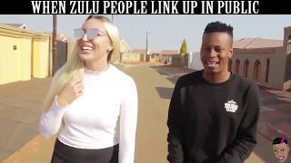 NEW FASH NGOBESE JUNE VIDEOS 2018