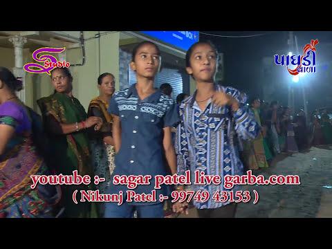 Xxx Mp4 Vamaj Garaba 2016 Sagar Patel Part 2 3gp Sex