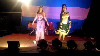 राते दिया बूता के || Rate Diya Buta Ke Piya Kya Kya Kiya || Superhit Dance 2017