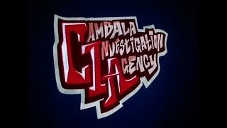 Cambala Investigation Agency - Mystery of Haunted House Part 3 (Last Part)