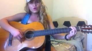 Karina Torres-Saliendo del Pretorio