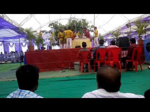 Xxx Mp4 Hari Bhajan Mandal Randhal 2016 Dolariya Program 3gp Sex
