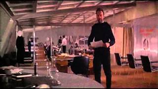 The Spy Who Loved Me (1977) - Intro 1/2