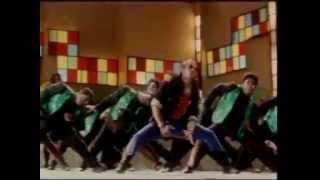 Hey Saloma Salom - Arjun - Tamil Song