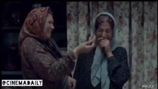 تیزر کامل فیلم آباجان