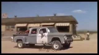 فيلم قتال الشوارع فاندام كامل مترجم