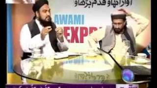 ahle sunnat point of view about sipah e sahaba