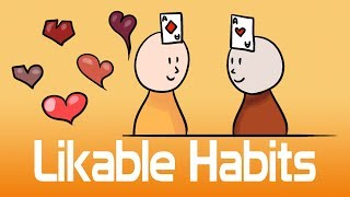 10 Habits of Healthy Relationships - Healthy Lifestyle Tips