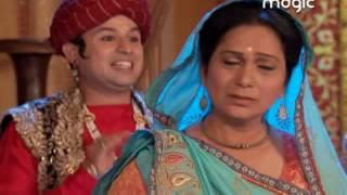 Naya Akbar Birbal (Maha Episode) Ep 59 | 14th May
