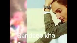 Sandeep khan sardulgarh