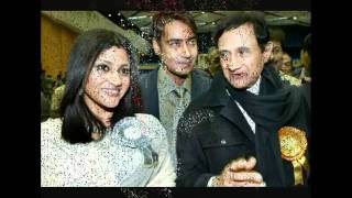 Jeevan Ke Safar Main Rahi - Kishore Kumar - Munimji (Sad Version)