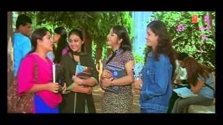 Pandit Ji Batai Na Biya Kab Hoi {Bhojpuri Full Movie} Feat. Ravi Kishan & Nagma