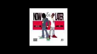 Chief Keef Ft Tyga - Now And Later Prod By. Da Brain
