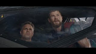 Download Thor Ragnarok Full Movie 2017 HD