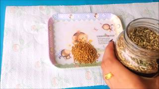 BREAST ENLARGEMENT NATURALLY AT HOME AND STOP BREAST SAGGING - FAST / Miracle Oil