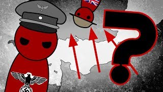 What if Germany Had Invaded Britain?