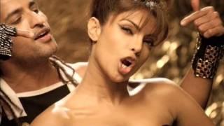 Ganesh Hegde - 'Mind Blowing' feat. Priyanka Chopra & Bipasha Basu