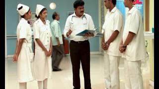 Anjali - अंजली - Episode 43 - July 18, 2017 - Best Scene