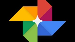 Google Photos - Download All Photos To PC