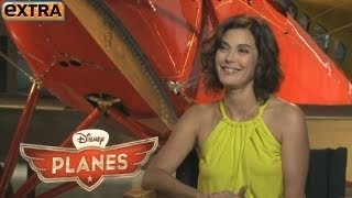 Teri Hatcher on a 'Desperate Housewives' Movie: 'Would Be Great for Fans'