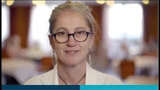 Découvrez le métier d'infirmière coordinatrice en maison de retraite médicalisée Korian