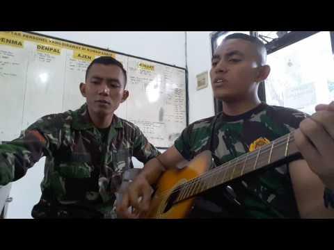 TNI AD Peterpan hati yg terdalam😎