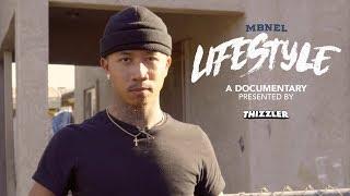 MBNel - Lifestyle (Documentary)