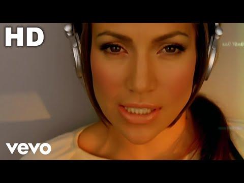 Xxx Mp4 Jennifer Lopez Play 3gp Sex
