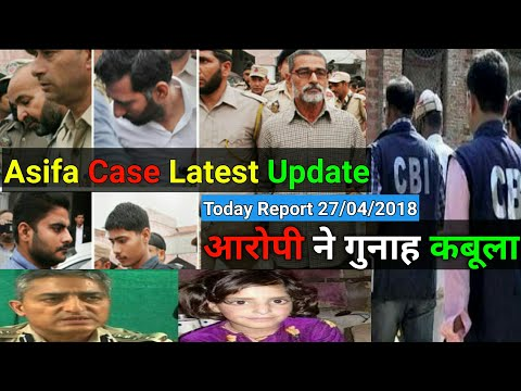 Xxx Mp4 Asifa Case New News Asifa Case Latest Update Asifa Case Latest Report Kathua Case Latest Story 3gp Sex