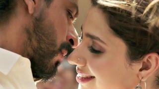 Raees Movie Trailer 2016 - Shahrukh Khan, Mahira Khan, Nawazuddin Siddiqui, Review